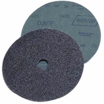 DISCO DE LIXA 4.1/2 GR 120 NORTON