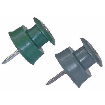 ROLDANA PVC 30X30 ISOTEX (UN.)