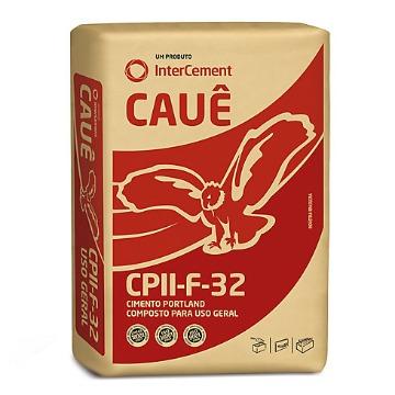 CIMENTO CAUE 50KG