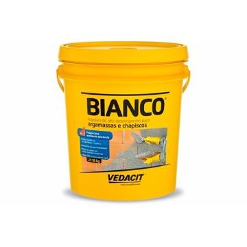 BIANCO 18LTS
