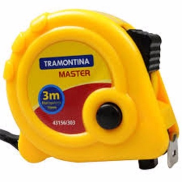 TRENA 3M TRAMONTINA