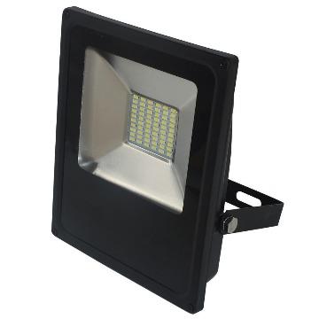 REFLETOR DE LED 200W