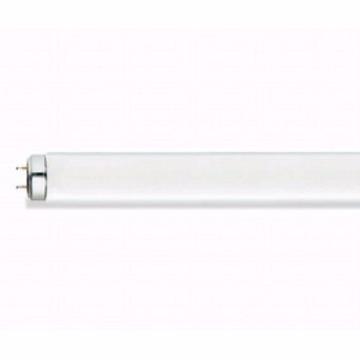 LAMPADA FLUORESCENTE TL 20W 127V PHILIPS