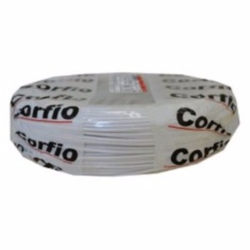 FIO PARALELO 2X1.5MM BR CORFIO (METRO)