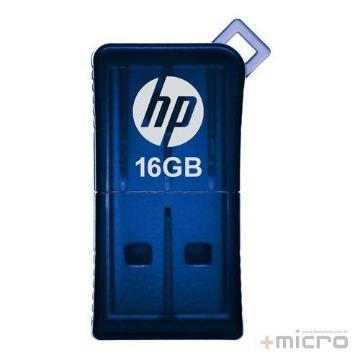 Pen Drive 16GB HP v165w HPFD165w-16
