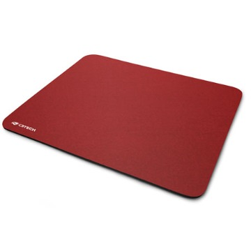Mousepad C3Tech MP-20 Sortido