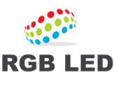 RGB LED Iluminação e Elétrica