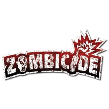 Zombicide V.I.P. #2 Expansão