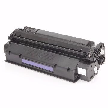 Toner Compatível HP 1200 (7115X/2613X)
