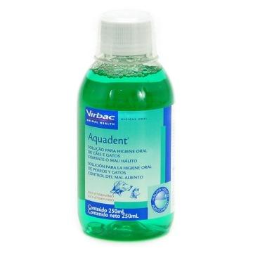 Aquadent Solução para higiêne Oral