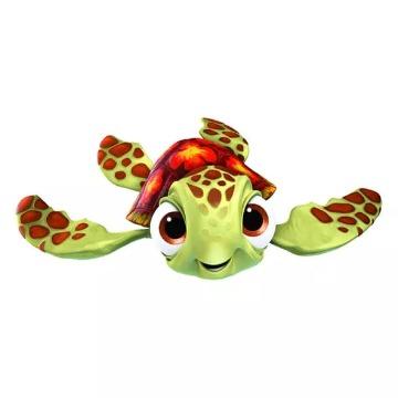 Brinquedo Latex Latoy Squirt