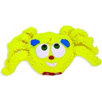 Brinquedo Latex Latoy Lili