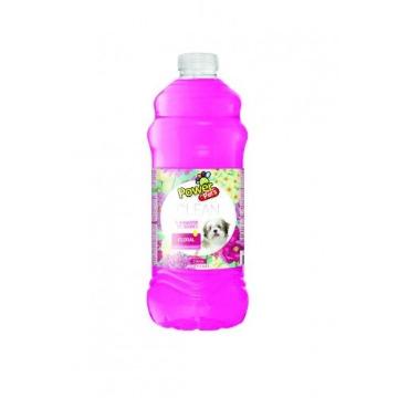 Eliminador de Odor Floral 2l Power Pet