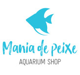 MANIA DE PEIXE - AQUARIUM SHOP
