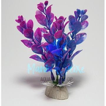 Planta Decorativa para Aquários LX-S 306 - SKRw