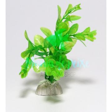 Planta Decorativa para Aquários LX-S 313 - SKRw