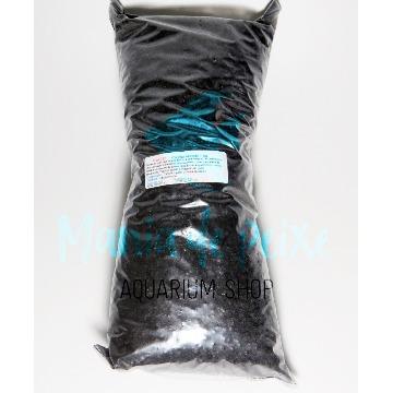 Carvão Ativado 1 Kg - FBC
