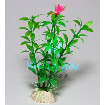 Planta Decorativa para Aquários LX-S 307 - SKRw