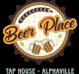 BEER PLACE TAP HOUSE