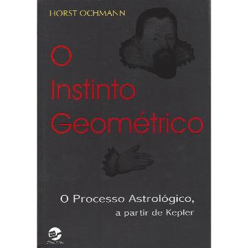 O Instinto Geométrico