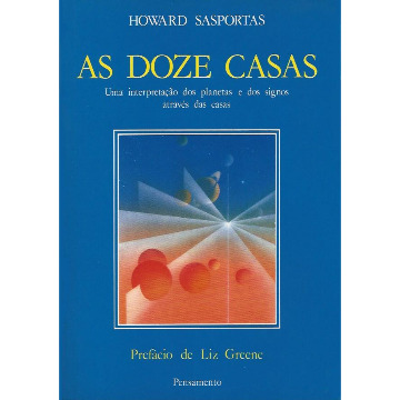 As Doze Casas