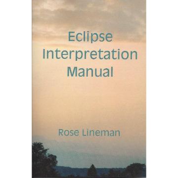 Eclipse Interpretation Manual