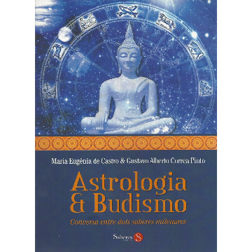 Astrologia & Budismo
