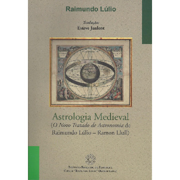 Astrologia Medieval