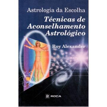 Astrologia da Escolha