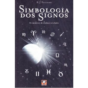 Simbologia dos Signos