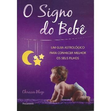 O Signo do Bebê