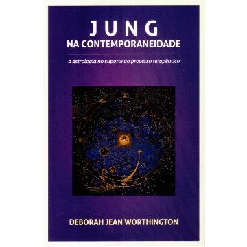 Jung na Contemporaneidade