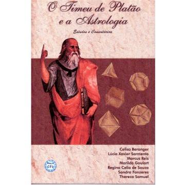 O Timeu de Platão e a Astrologia