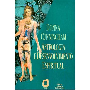 Astrologia e Desenvolvimento Espiritual