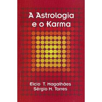 A Astrologia e o Karma