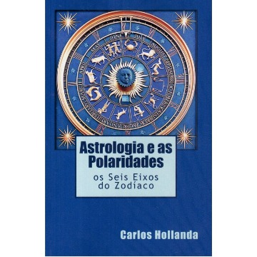 Astrologia e as Polaridades