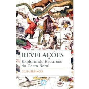 Revelações - explorando recursos da carta natal