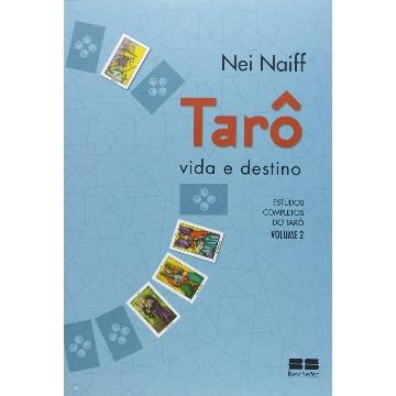 Tarô, Vida e Destino