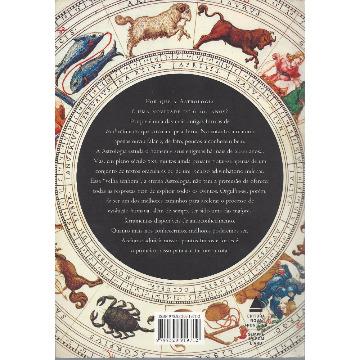 Astrologia - uma novidade de 6.000 anos