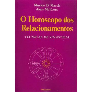 O Horóscopo dos Relacionamentos