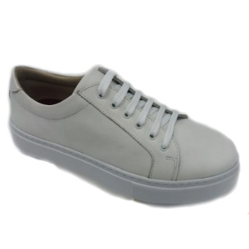 TENIS CASUAL 407 LISO