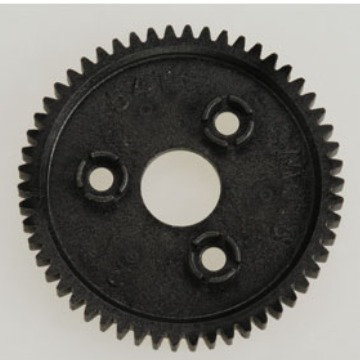 TRAX 3956 - SPUR GEAR 54 TOOTH (J)