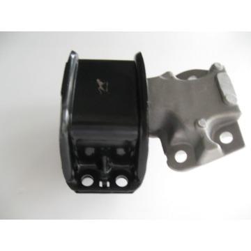 Coxim Motor Lado Direito Citroen C4 1.6 16v Novo