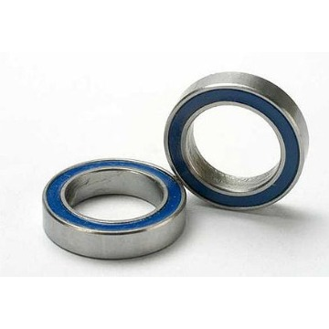 TRAX 5120 Ball bearing 12X18X4mm (2)