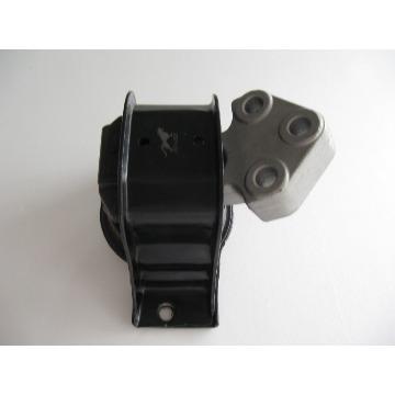 Coxim Motor Lado Direito Hidráulico Citroen C3 1.6 16v Novo Produto 1ª linha. APLICAÇÃO CITROEN: C3 1.6 16V