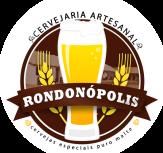 CERVEJARIA RONDONOPOLIS