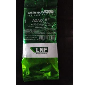 LUPULO AZACCA 50G