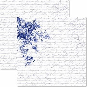 SC-266 / AZULEJO PORTUGUÊS 3