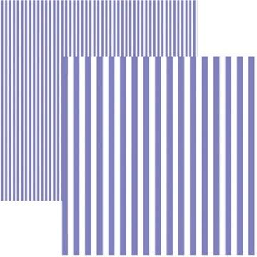 Listras ROXO - 19976 (KFSB435)