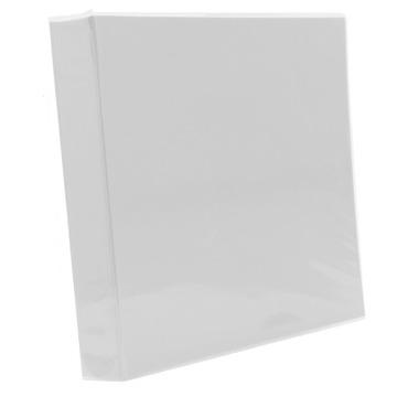 0604020 Álbum 30,5x30,5 Branco